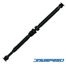 New JDMSPEED Rear Driveshaft Assembly Fit For Toyota Tacoma 1996-2004 371003D230