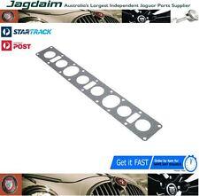 New Jaguar 4.2 S1 S2 S3 XJ XJ6 E‑Type ENGINE INTAKE INLET MANIFOLD GASKET C41247