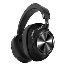 Bluedio T6 Bluetooth Headphones On Ear Noise cancelling Wireless Stereo Headsets
