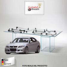 KIT BRACCETTI 8 PEZZI BMW SERIE 3 E90 320 d 130KW 177CV DAL 2005 ->