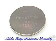 20 New Panasonic BR3032 BR 3032 Coin Cell Battery