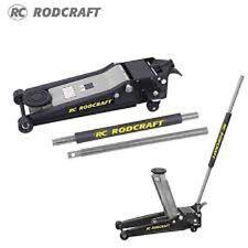 RODCRAFT RH315 Aluminium Wagenheber 3000 kg