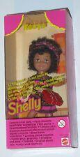 Barbie Keeya gli amici del cuore di Shelly 17324 18917 mattel doll SPESE GRATIS!