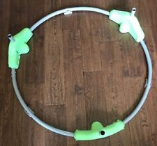 Rainforest Jumperoo Complete Hinged Base Replacement Part Fisher Price K6070