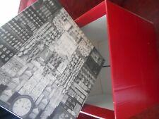 Hampers Of Distinction Storage Hamper Box 36cm x 36cm x 35cm
