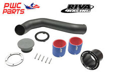 Sea-Doo RXT-X 300 2016 RIVA Rear Exhaust Kit RS15140 Improve Sound & Performance