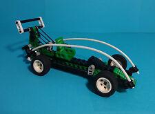 LEGO Technic, RACE ~ Spy Runner/flugracer (8213) & Instructions