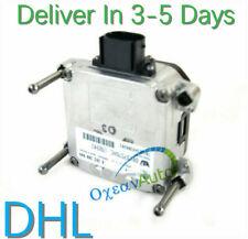 OE# Adaptive Speed Cruise Control Sensor Fit 11-13 Dodge Durango Grand Cherokee