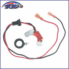 BRAND NEW VW BUG BUS DUNE BUGGY ELECTRONIC IGNITION MODULE FOR 009 DISTRIBUTOR
