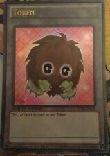 YU-GI-OH! Token lc03-en006