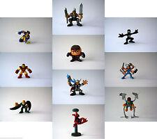 Hasbro Action- & Spielfiguren mit Spider-Man-Thema