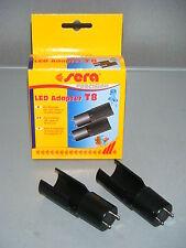 Sera 31072 LED Adapter T8