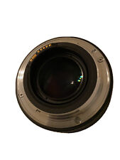 New listing Canon Ef 50mm F/1.4 Usm Standard and Medium Telephoto Lens for Canon Slr Cameras