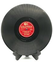Columbia 36787 - Benny Goodman - You Brought A New Kind Of Love To Me - 78 RPM