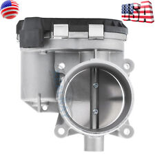 Genuine OEM Throttle Body 30711554 for Volvo C70 S60 S80 V70 XC70 XC90 USA