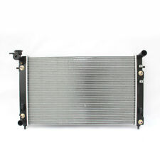 Radiator for Holden VT VX Commodore V6 3.8L 1997-2002