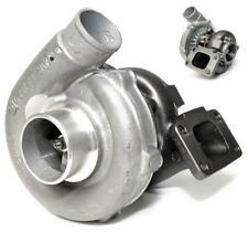 Garrett t3/t4b Super 60 A/R 82 - - turbocompresor hasta 500 PS top para 6 zyl motores.