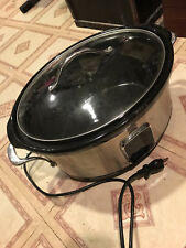 New ListingKenmore Slow Cooker # 405.80010100