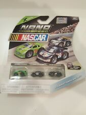 NASCAR Nano Speed *Stewart-Haas Racing* X-Concepts