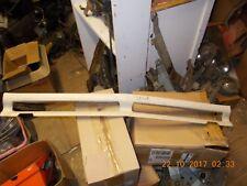 Mopar 68 Coronet Grill filler Panel