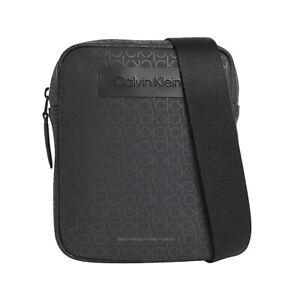 Calvin Klein Shoulder Bag Man K50K508075 black