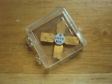 King Radio rf power transistor 007-00538-0000 nos