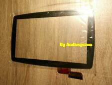 VETRO+ TOUCH SCREEN LISCIANI MIO TAB 7 SMART KID SPECIAL EDITION MP0101318 77373
