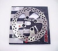 BRAKING DISCO FRENO TONDO ANTERIORE YAMAHA YP MAJESTY 150 98 99 00 01 02