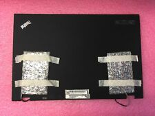 Lenovo 04W3415 Getriebedeckel LCD Cover Case Assembly für ThinkPad T420s T430s