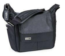 Think Tank Lily Deanne LUCIDO Camera Shoulder Bag in Black (UK Stock) BNIB
