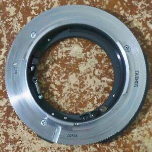 TAMRON Adaptall-2 for Leica R ( L/R ) mount
