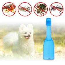 Pet Insecticide Flea Lice Insect Killer Spray For Dog Puppy Cat Kitten Treatment