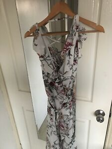 pilgrim dress 10