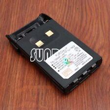 1.8A Battery WOUXUN KG-689 KG-669 KG-679 KG-659 KG-699E KG-UV6D