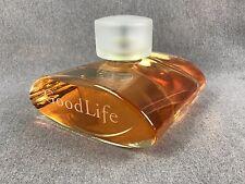 Groß-Factice  Davidoff Good Life Woman Deko Parfüm-Flasche XXL Flakon Dummy