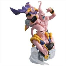 Bandai Dragon ball Z Imagination Gashapon Figure Part 10 Evil Buu Boo