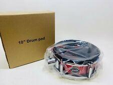 """Alesis Strike Pro 10"""" Mesh Drum Pad OPEN BOX"""