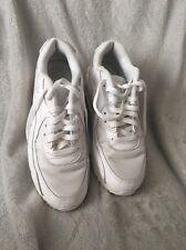 Scarpe da ginnastica Nike Air Max Taglia 7