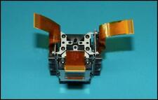 Sony Prism Assembly Complete With ALL 3 CCDs For VPL-CS4, VPLCS4 LCD Projector