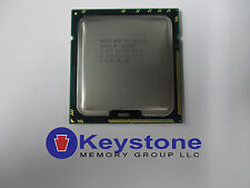 Intel Xeon X5690 SLBVX Hex Core 3.46GHz LGA 1366 CPU Processor *km