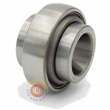 "WPS104GPC 1104KRRB 1-1//4/"" Eccentric Locking Collar Insert Bearing HC207-20"