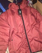 Stussy Reversible Jacket