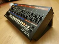 Roland Boutique Series Stand