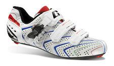 Gaerne Carbon G.Mythos Plus Men's Cycling Shoes - Italia size 41.5 (Retail $450)