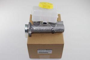 Nissan Skyline GT-R Brake Master Cylinder BM-57 1/16 OEM R33 R34 S14 46010-24U20
