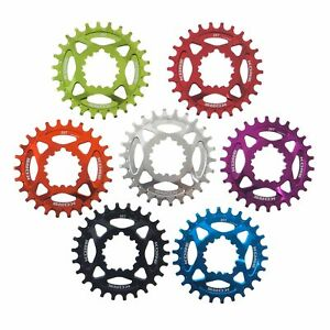Kore Stronghold N/W Direct Mount Chainring 26T, 28T, 30T, 32T, 34T or 36T
