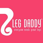 Leg Daddy Sofa Furniture Legs