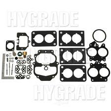 Carburetor Repair Kit Standard 1207B