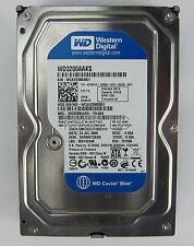 "Dell X391D 320GB 7200rpm SATA 3.5"" HDD"
