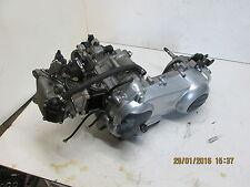blocco motore completo per piaggio x evo 125